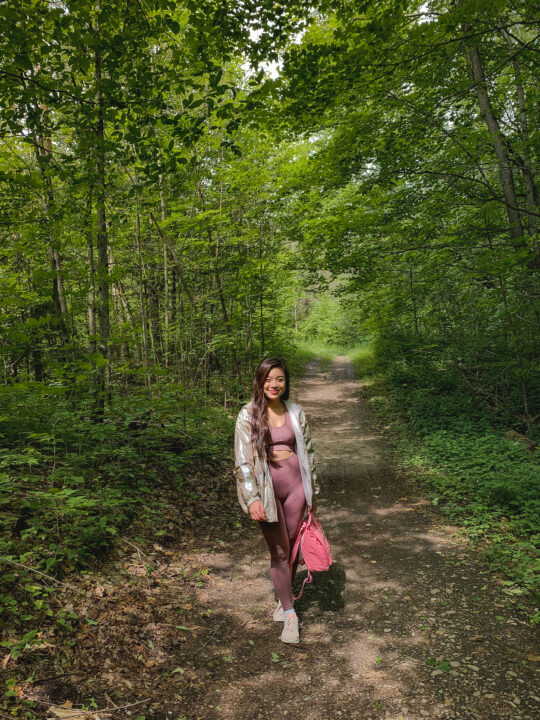 8 Best Hikes in Durham Region