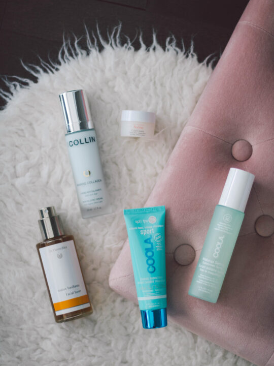 Where to Shop the Best Beauty Products Online in Canada