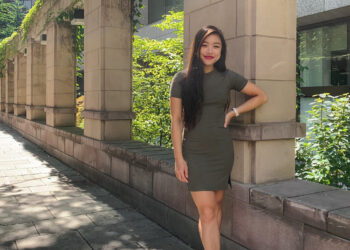 5 Ways to Transition Summer Outfits for Fall